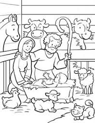 nativity printables christmas art patterns