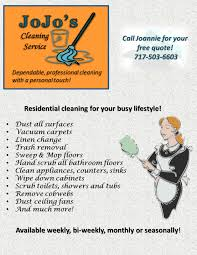 home cleaning business plan house cleaning business plan plans how to set prices for free sle