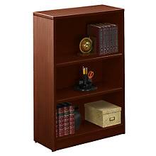 30 inch high bookcase shop 30 inch high bookcases 48 tall bookshelves with adjustable