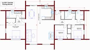 colonial homes floor plans colonial homes floor plans 8 gallery image and wallpaper