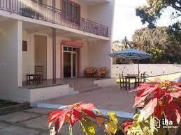 chambre d hote antananarivo chambres d hôtes à antananarivo dans une propriété iha 16344