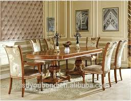 Italian Style Dining Room Furniture by Dining Table Italian Style Dining Table Sets Italian Glass