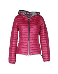duvetica women coats and jackets er outlet store duvetica