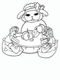 barbie 11 cartoons coloring pages u0026 coloring book