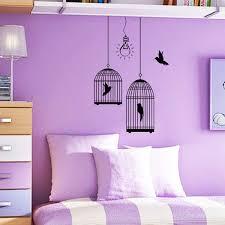 wall painting purple nurseresume org