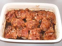 cuisiner haut de cuisse de poulet cuisiner haut de cuisse de poulet inspiration de conception de maison