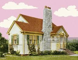 tudor style house stock illustration getty images