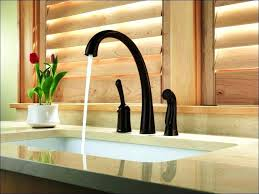 delta kitchen faucets canada lowes kitchen faucets stainless steel impressive marvelous lowes