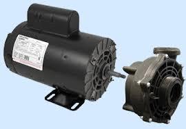 244 95 motor free freight fits all vita spas pumps 56 frame thru
