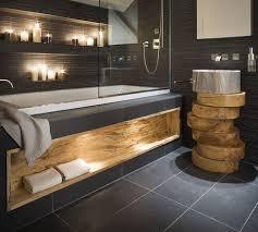 foto vasche da bagno vasche da bagno ti consiglio quella giusta per te fyhwl