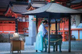 japanese culture inside japan tours