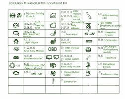 2008 gmc wiring diagram wiring diagrams