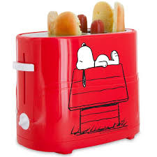 High Quality Toaster Smart Planet Snoopy Dog Toaster Giveaway 1 5 U2013 Smartplanet