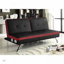 Oregon Sofa Bed Futon Beautiful Futons Eugene Oregon Futons Eugene Oregon