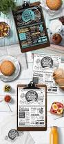 restaurant menu graphics designs u0026 templates from graphicriver