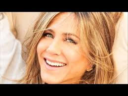 rachel haircut pictures jennifer aniston thinks the rachel haircut was cringe y youtube