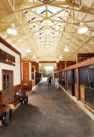 154 best more barns images on pinterest dream barn horse barns