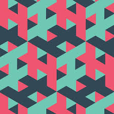 design grafik h repeat pattern wip workinprogress graphicdesign logo