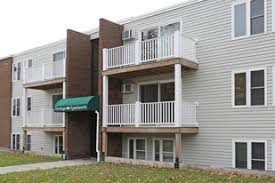 fort drum apartments for rent fort drum ny