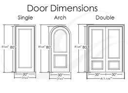 Interior Doors Sizes Swarovski Crystal Interior Door Handles Door Handles And Double