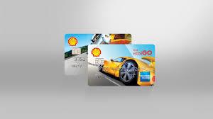 prepaid gas card gas card shell prepaid gas card