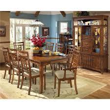 9 best dinning room furniture images on pinterest