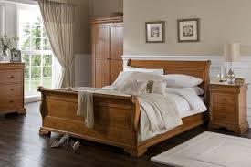 Classical Bedroom Furniture Classic Willis Gambier