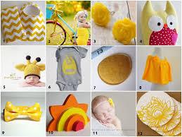 handmade baby items monkey said modern handmade child