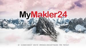 Immobilie Verkaufen Immobilie Verkaufen Ohne Makler Immobilien Locarno U0026 Lago Maggiore