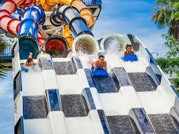 Six Flags Georgia Water Park America U0027s Top 18 Water Parks U2013 Wow Amazing