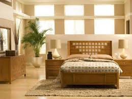 Classic And Modern Bedroom Designs Bedroom Furniture Beautiful Contemporary Bedroom Furniture