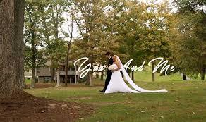 wedding venues in wv featured wedding venues lakeview weddings morgantown wv