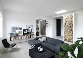 Home Interior Design Blog Uk Style Scandinavian Home Design Pictures Scandinavian House