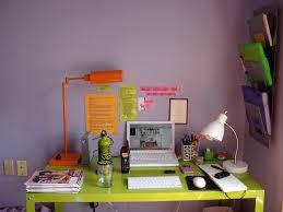 cb2 freelance letita