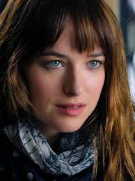 the hairstyle the swag swag hairstyles dakota johnson with bangs hairstyles swag