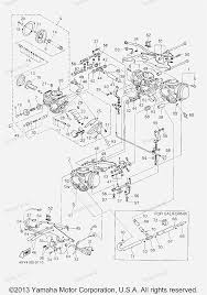 clarion db185mp wiring diagram clarion wiring diagrams collection
