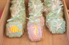 the sea baby shower ideas the sea marine baby shower