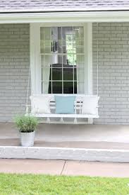 Outdoor Paint Colors by Colonial Exterior Paint Colors