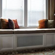 Storage Bench With Cushion Storage Benches Custommade Com