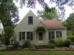 English Tudor Style Homes Obama U0027s U0027transformation U0027 Of America A Child U0027s Primer Caldwell U0027s