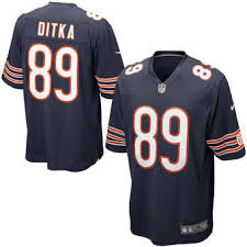 chicago bears vintage apparel bears football retro clothing