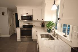 best quality kitchen cabinets brands about us design build contractor in ct christino kitchens