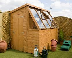 shed styles 6 shed styles that will help you with backyard storage