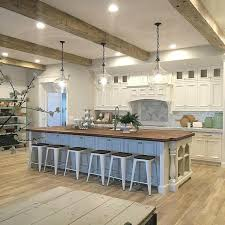 large kitchen island oversized kitchen island image info large kitchen oversized
