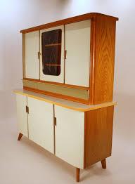 küche 50er stilodrom kitchen cabinet 50s 50er küche cuisine a 50 formica