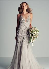 Couture Wedding Dresses J U0027aton Couture Wedding Dress Pinterest Couture Wedding