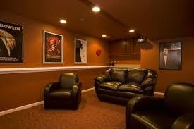 basement furniture ideas home design