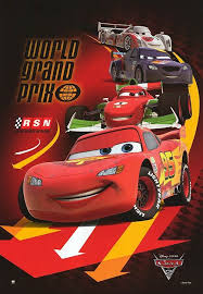 153 best disney cars images on pinterest car models and packaging