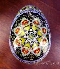 ukrainian easter eggs for sale 123 best pysanky easter eggs extraordinaire images on