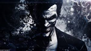 batman joker wallpaper photos batman joker wallpapers wallpaper cave
